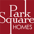 n 1984, Braham Aggarwal and his son-in-law Suresh Gupta started Park Square Homes to meet the growing demand for quality housing in Central Florida. Their innovative designs, superior construction and commitment to homeowner satisfaction helped their small, family-owned operation become one of the largest and most respected independent residential development and homebuilding companies in Central Florida.