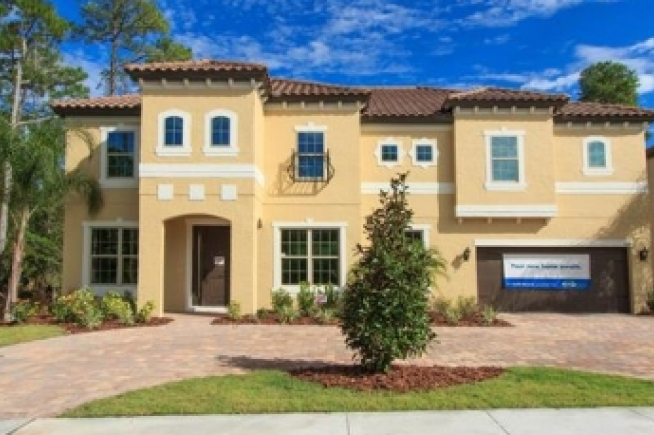 Astonishing Leparc Oviedo New Homes Orlando Search Home Builders Download Free Architecture Designs Ferenbritishbridgeorg