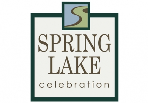 Spring Lake at Celebration – Bungalows