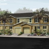 COMPASS BAY TOWNHOMES