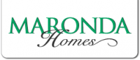 More Home for Less Money  At Maronda Homes, we believe in saving people money, especially during tough times. That
