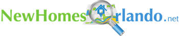 New Homes Orlando | Search Home Builders and New Homes Plus Receive 1.5% Rebate